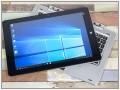 Обзор и тестирование планшета Chuwi Hi10 Plus: как подружить Windows и Android?