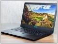 Огляд і тестування ноутбука ASUS X570ZD: гідний представник свого класу