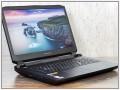 Огляд ігрового ноутбука Dream Machines RX2060-17UA17: мрія ентузіаста