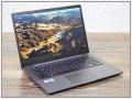 Огляд бізнес-ноутбука ASUSPRO P5440FA: для PROфесіоналів