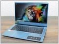 Обзор ноутбука Acer Swift 3 SF314-41 (NX.HFEEU.034): самый доступный в линейке