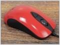 Огляд і тестування ігрової мишки Dream Machines DM1 FPS і поверхні Dream Machines DM PAD L: продовження легенди