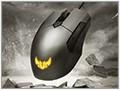Огляд ігрової мишки ASUS TUF Gaming M5: під будь-яку руку