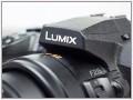 Огляд і тестування цифрової камери Panasonic LUMIX DMC-FZ300