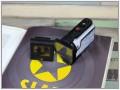 Огляд і тестування екшн-камери Sony FDR-X3000R: затьмарити всіх