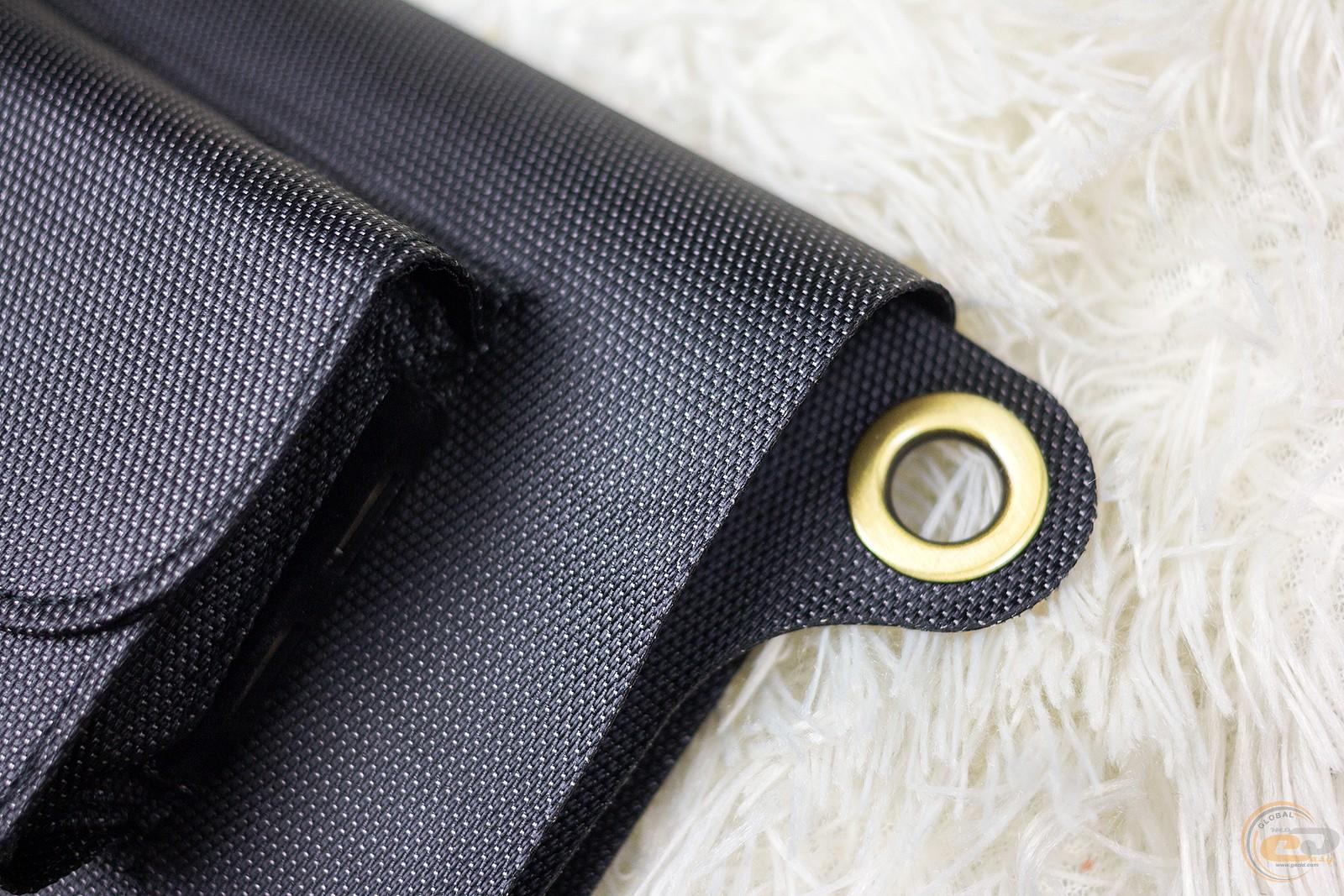 Аксессуар Чехол ASUS ZenFone 3 ZE552KL iBox Crystal Transparent
