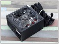 Обзор и тестирование блока питания ZALMAN ZM700-TX 700W