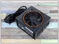 Обзор и тестирование блока питания be quiet! Pure Power 10 600W CM: чистота – залог здоровья