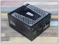 Обзор и тестирование блока питания Seasonic PRIME 750 W Titanium: непоколебимый