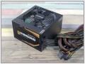 Огляд і тестування блока живлення GIGABYTE P650B: з акцентом на якість