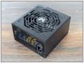 Обзор блока питания Super Flower LEADEX III Gold 650W: первое знакомство