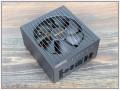 Обзор блока питания be quiet! Straight Power 11 Platinum 750W: нет предела совершенству