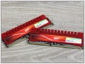 Review of RAM kit DDR3-2400 Silicon Power Xpower SP008GXLYU240NDA (8 GB)