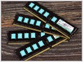 RAM kit KINGMAX DDR4-3200 Nano Gaming RAM (16 GB): review and testing