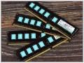 RAM kit KINGMAX DDR4-3200 Nano Gaming RAM (16 GB): review and testing