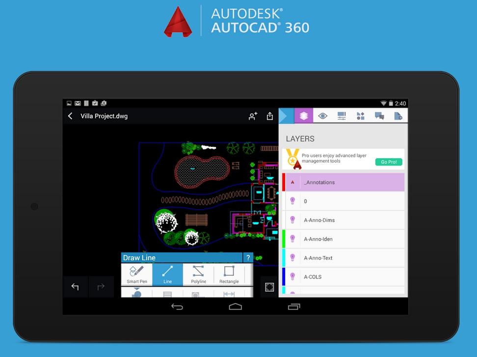 Обзор приложений для Android. Выпуск 5. GECID ...: ru.gecid.com/soft/android_5/?s=all
