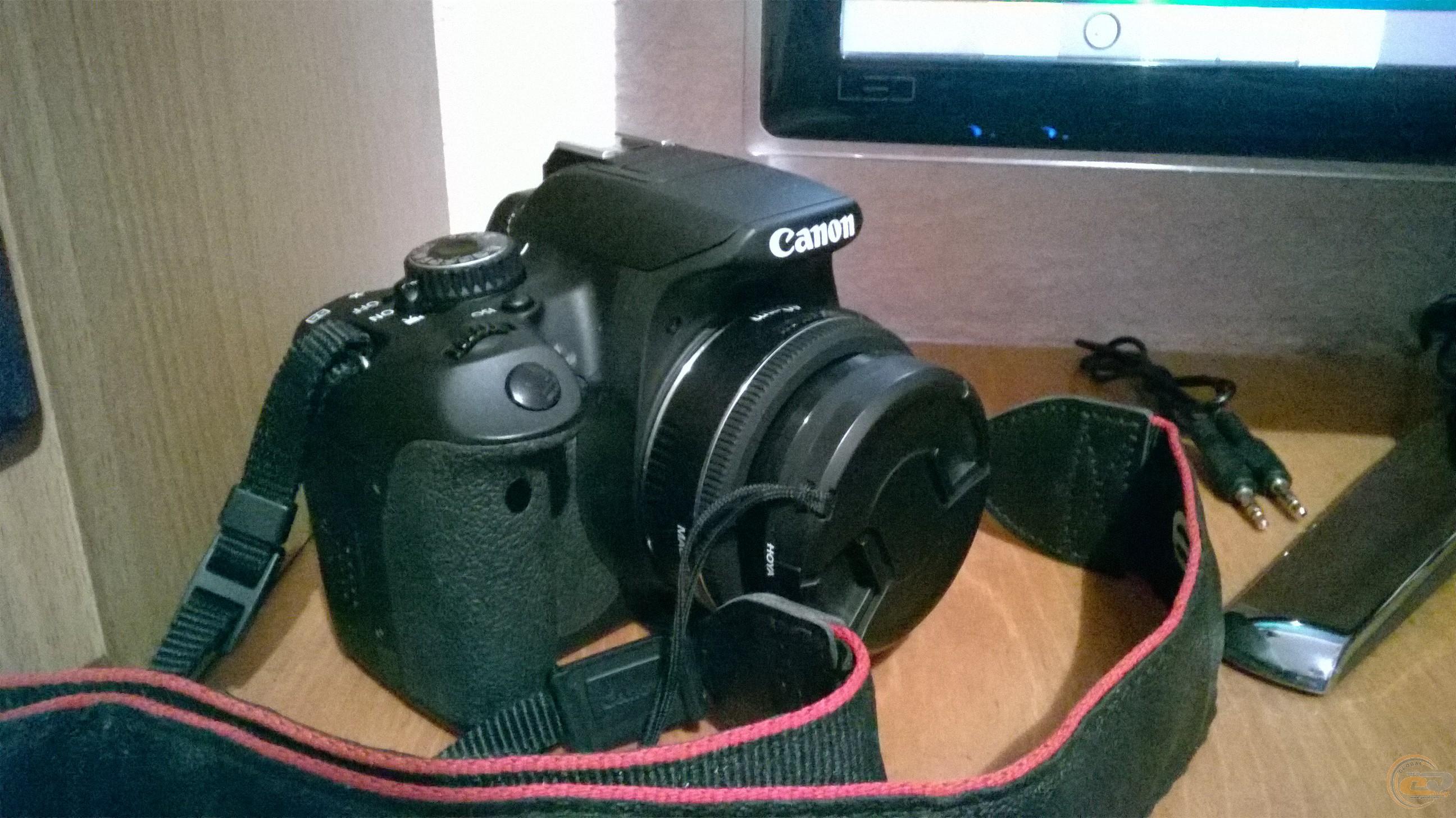 Фото с украденных или потерянных фотоаппаратов 14 фотография