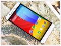 Огляд і тестування смартфона Prestigio Muze F3