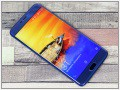 Обзор и тестирование смартфона Elephone S7: хрупкая красота