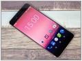 Обзор и тестирование смартфона Vernee Mars: типичный китаец