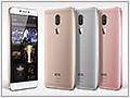 Обзор и тестирование смартфона LeEco Cool1 dual: хорош почти во всем