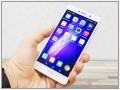 Обзор и тестирование смартфона Honor 6X: двойная камера в массы