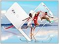 Огляд і тестування смартфона ASUS ZenFone 5 Lite: трендовий камерофон