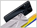 Обзор и тестирование смартфонов ASUS ZenFone 5 и ZenFone 5Z: похожие внешне, но разные внутри