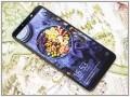 Огляд і тестування смартфона TECNO Camon X Pro: прихильникам фотографувати присвячується