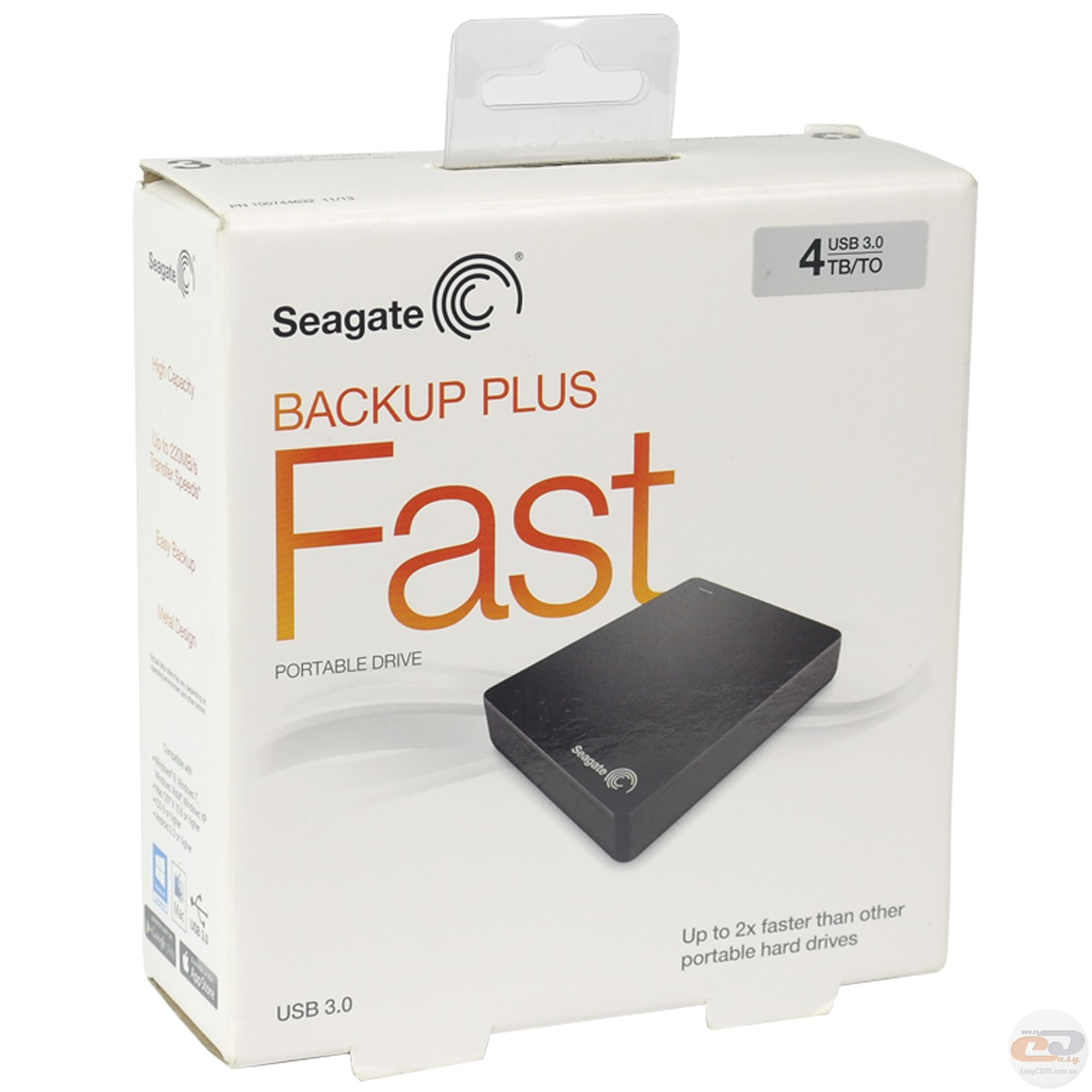 how to know the warranty period of seagate hard disk