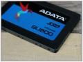 Обзор и тестирование SSD-накопителя ADATA Ultimate SU800 объемом 256 ГБ: быстрый на короткой дистанции