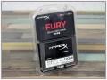 Огляд і тестування SSD-накопичувача HyperX FURY з об'ємом 120 ГБ: тихіше їдеш, далі будеш