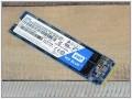 Обзор и тестирование SSD-накопителя WD Blue (WDS250G2B0B) объемом 250 ГБ: компактная универсальность
