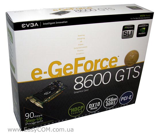 Geforce 8600 на драйвер видеокарту gt