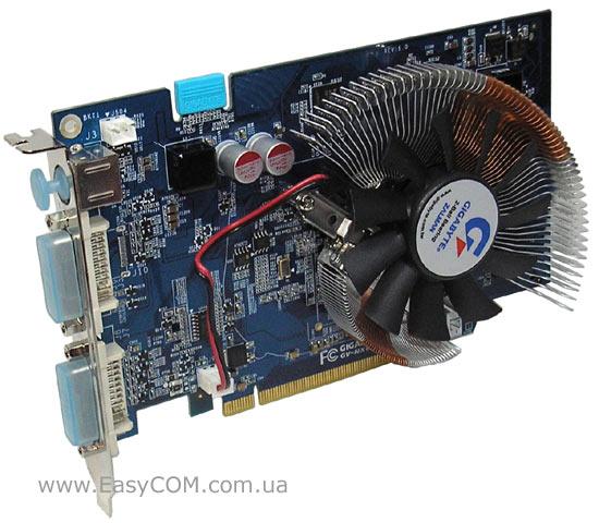 Купить видеокарту nvidia geforce 8600 gt новосибирск купить новую видеокарту минске