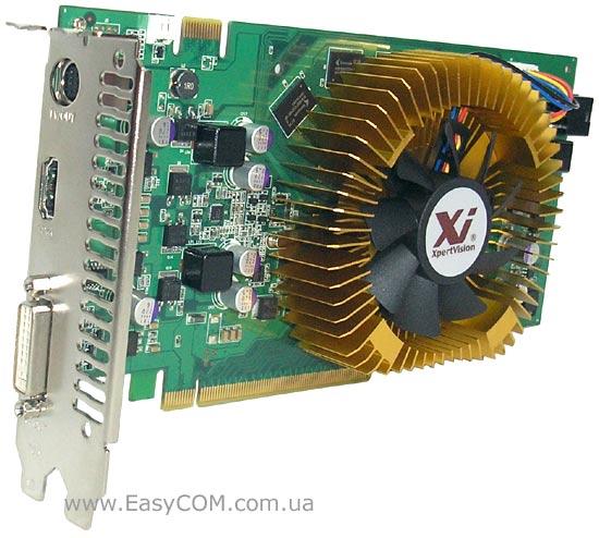 Geforce 9600 gt 512mb драйвер скачать