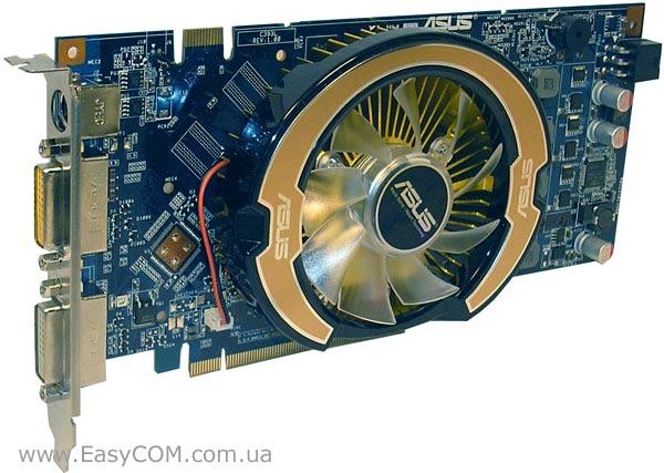 Nvidia Geforce 9600m Gs Драйвер Скачать Windows 7 - фото 8