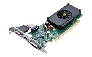 скачать драйвер на видеокарту Nvidia Geforce Gt 220 для Windows 7 - фото 2