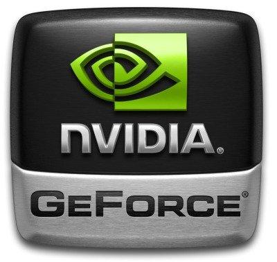 Скачать Nvidia Geforce Программу - фото 4
