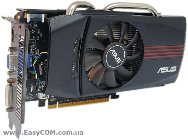 Nvidia Geforce Gtx 550 Ti скачать драйвер на Windows 7 64 - фото 9