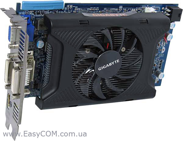 Gigabyte GV-R675OC-1GI Drivers for Windows