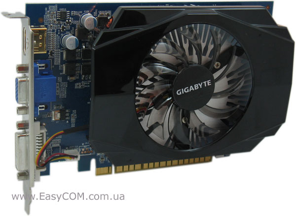 GEFORCE GT440 DRIVERS FOR WINDOWS