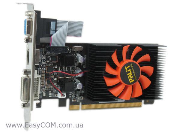 скачать драйвер для Nvidia Geforce Gt 430 для Windows 7 64 - фото 6
