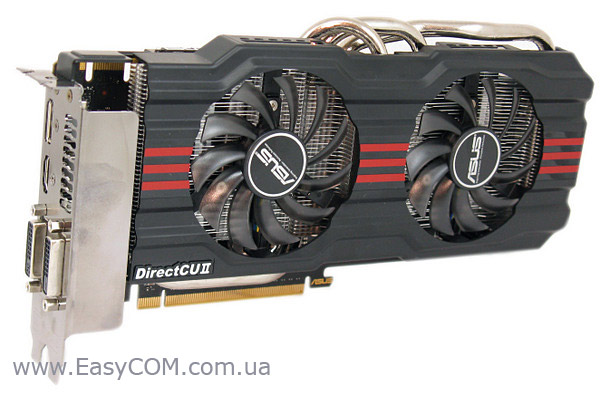 ASUS GTX660-DC2T-2GD5 NVIDIA DISPLAY DRIVER FOR MAC DOWNLOAD