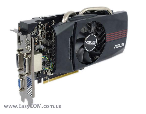 скачать драйвер на видеокарту Nvidia Gtx 650 - фото 8