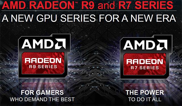 Обзор и тестирование видеокарты GIGABYTE Radeon R9 280X Overclock