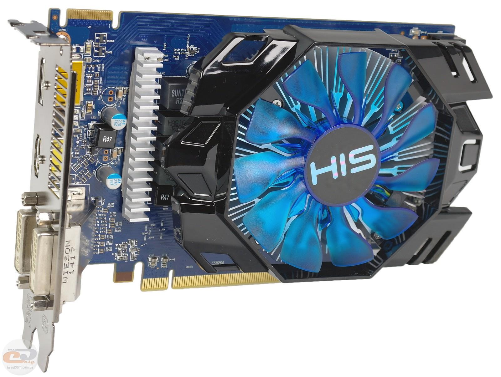 Radeon r7 260х: MSI AMD Radeon R7 26 x Обзор, Тест в 9 ...: http://joke24x.ru/442/94.html
