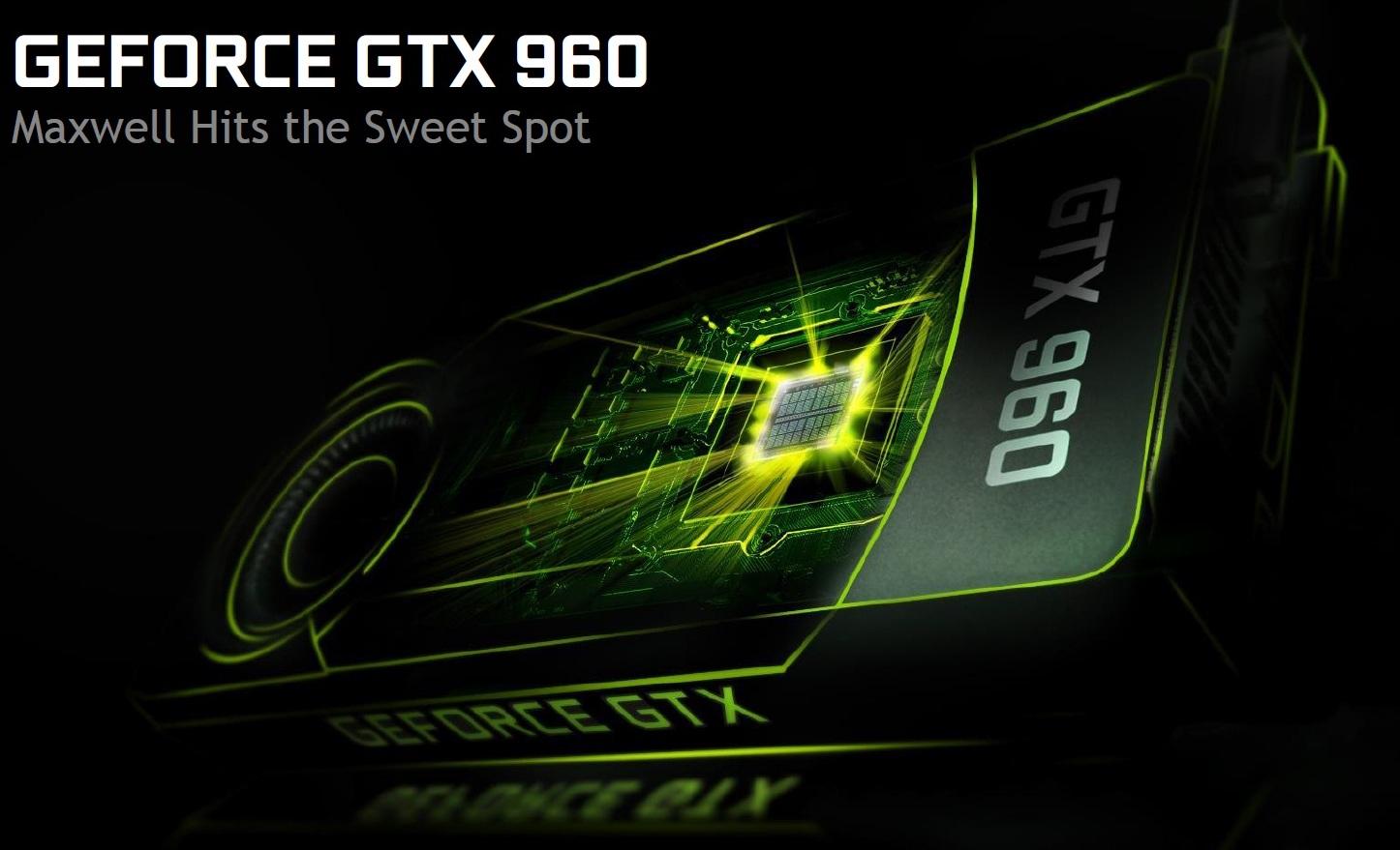 gtx 660 стоимость