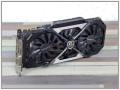 Обзор и тестирование видеокарты GIGABYTE GeForce GTX 1080 Xtreme Gaming Premium Pack 8G: коробка с подарками