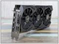 Обзор и тестирование видеокарты ASUS ROG STRIX GeForce GTX 1060 GAMING: простор для экспериментов